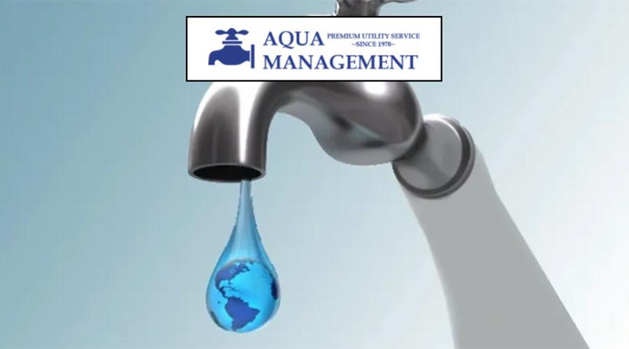Aqua Management