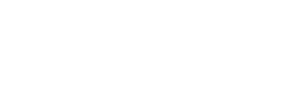 Texas National MUD Logo